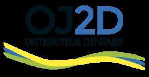 logo OJ2D